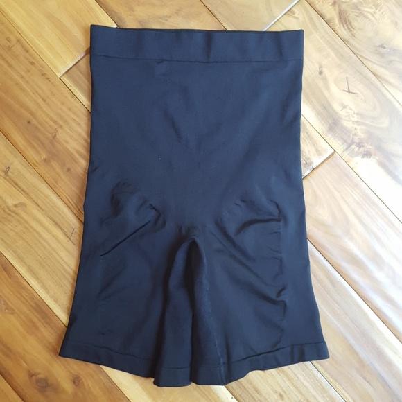 8448d881df Dress Barn Other - Dress Barn shapewear